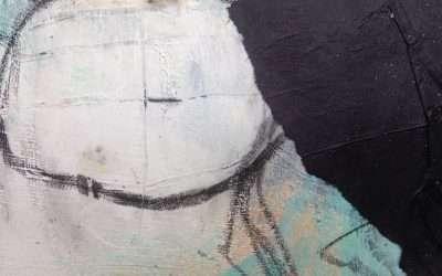 Daily Painting: Third Layer